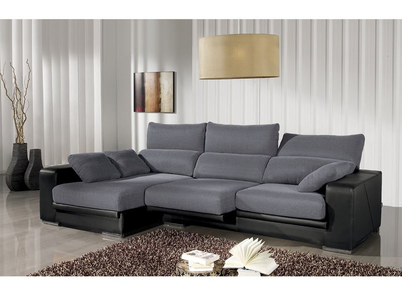 Decoratelacasa blog de decoraci n sof s y sus for Sofas modulares baratos