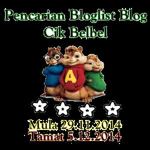 http://blogcikbelbel.blogspot.com/2014/11/pencarian-bloglist-blog-cik-belbel.html