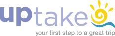 uptake_logo