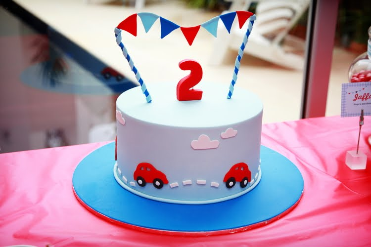 Cars cake Cakes for boys Pinterest Car cakes Cake and Cars