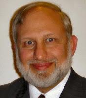 Rabino Kalman Packouz - Coisas Judaicas