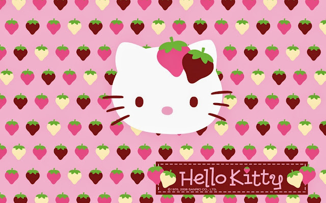 290908-Free Hello Kitty HD Wallpaperz