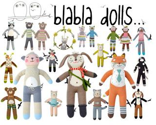 blablakids dolls