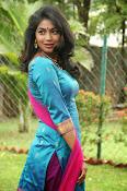 Sudekshina glamorous photos-thumbnail-16