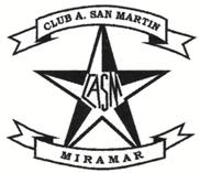 Club San Martín de Miramar