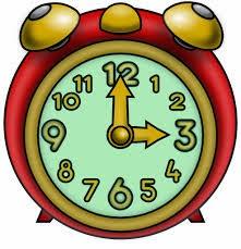 http://www.educarecuador.gob.ec/recursos/rdd/EGB03/MATEMATICA/horas_y_minutos_tiempo/index.html