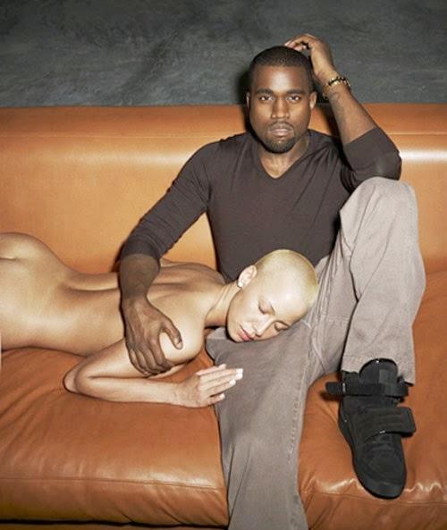 Do black men like oral sex