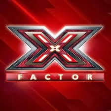 Assistir The X Factor 3×04 Online Legendado e Dublado