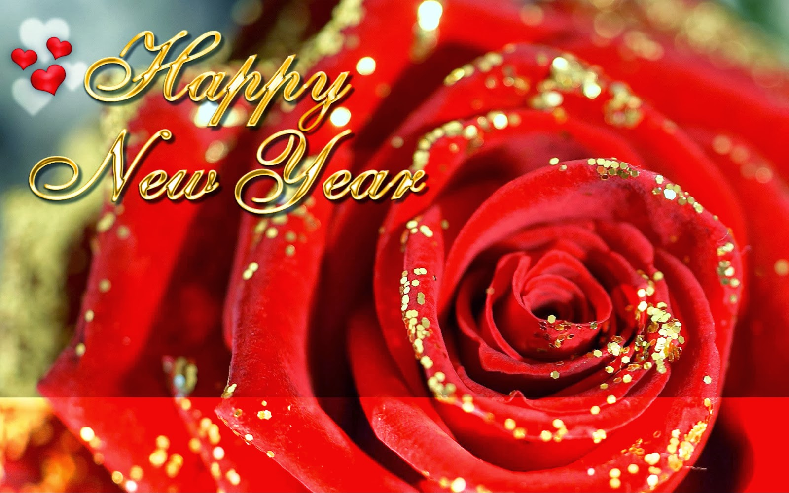 happy new year 2014 promises to be a banner year in the church of god
