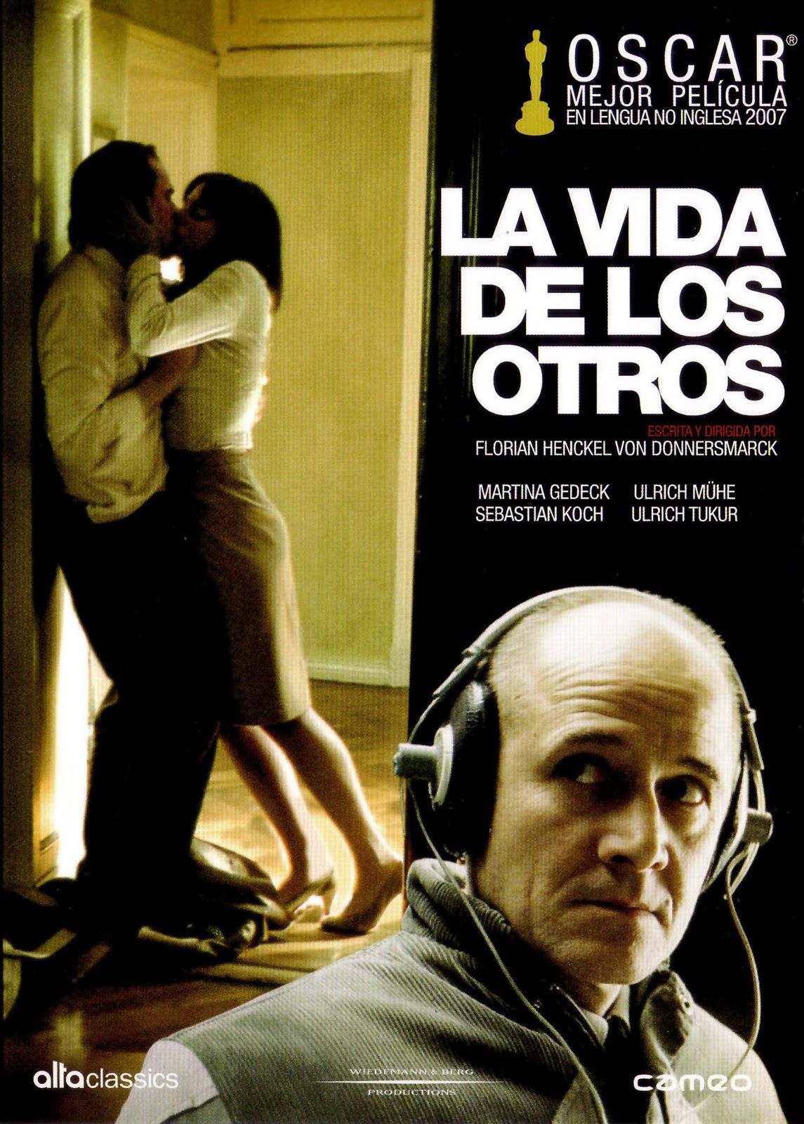 La_Vida_De_Los_Otros.jpg