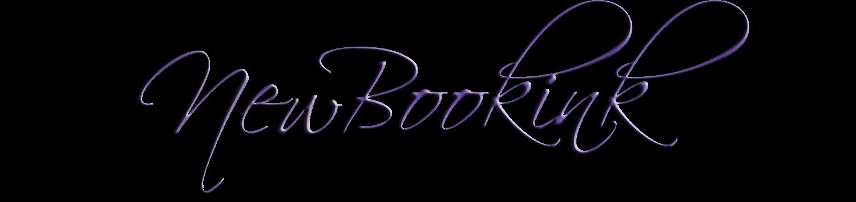 NewBookinkblog