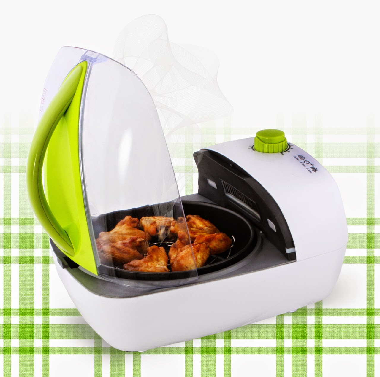 Enter to Win a Jet Fryer Valued at $150 in this great giveaway before it ends on 9/15