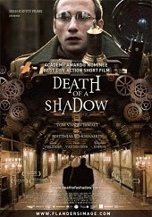 Ver Death of a Shadow Online Gratis