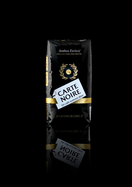 the halton mom free carte noire instinct instant coffee sample. Black Bedroom Furniture Sets. Home Design Ideas