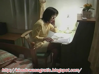 Free download Japanese wife husband girl fuck 2(MrNo) | Japanese adult Video