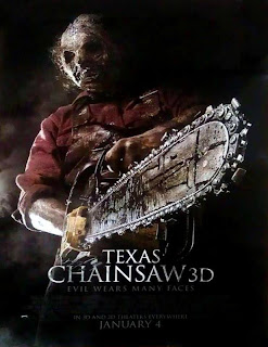Texas Chainsaw 3D online izle