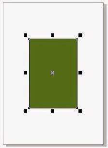 Tutorial cara buat Box 3D