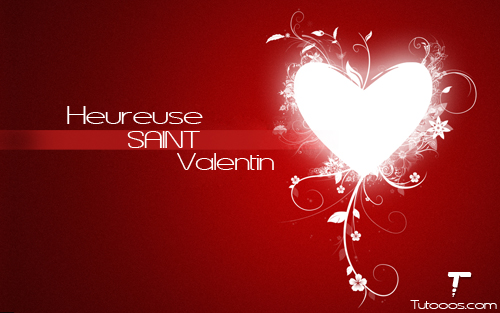 Fond d 39 cran st valentin amour amiti le blog de - Image st valentin gratuite ...