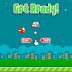 Download Tải Flappy Bird Cho Android Java IOS Miễn phí