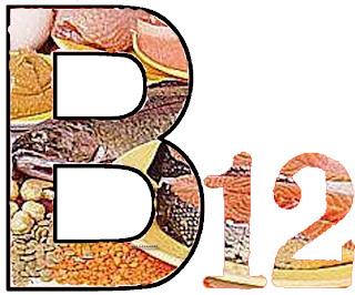 اعراض زيادة فيتامين b12 فيتامين b12 للشعر فيتامين b12 اين يوجدفيتامين b12 فوائد فيتامين b12 للبشرة فيتامين b12 للحامل فيتامين b12 زيادة عمليات بحث متعلقة بـ زيادة نسبة فيتامين b12 فيتامين b12 زيادة  اعراض زيادة فيتامين b12  اعراض نقص فيتامين b12  نقص فيتامين b12 ماذا يسبب  اسباب نقص فيتامين b12  نقص فيتامين b12 واعراضه  ماهي اعراض نقص فيتامين b12 زيادة فيتامين  b12في الجسم  اضرار زيادة فيتامين b12 مضار زيادة فيتامين b12 ماذا يسبب زيادة فيتامي