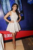 Shriya Saran Glam pics-thumbnail-20