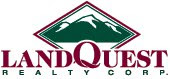 LandQuest Realty Corp