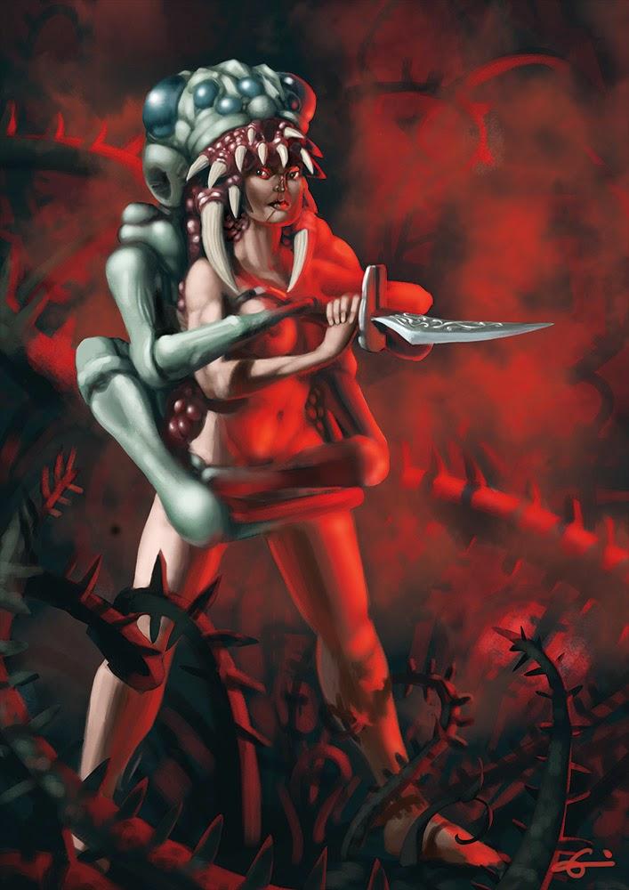 Masteraran - Page 2 Reve-et-cauchemar