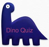 Todo sobre dinosaurios