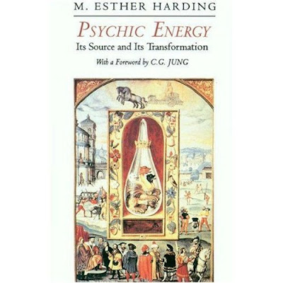 The Science Of Triangles And Alchemical Imagination Beobachtung
