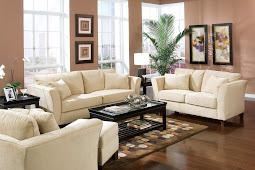 Beautiful living room decor 1HomeDesigns.Com