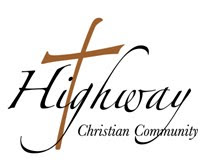 Click for Highway's Home Page: