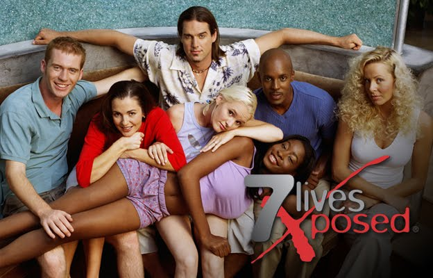 Vídeos porno Playboy Tv Swing Season 3 Episode 7