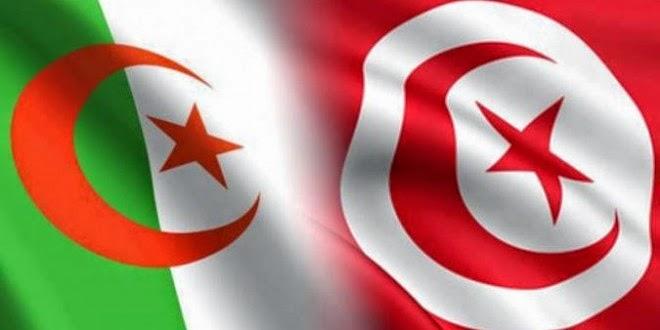 الجزائريّون يهرّبون ما لا يقل عن 100 ألف أورو الى تونس عن طريق النسوة
