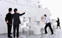5 Consejos de Valor para PYMES por Facturaxion