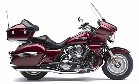 2012 Touring Motorcycles Specification and Price   Branded Stuff