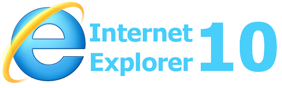 internet explorer 10 released for windows 7  download