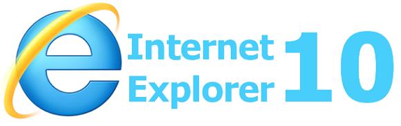 Microsoft finally releases Internet Explorer 10 for ...