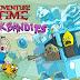 Rock Bandits – Adventure Time v1.3 Apk + Data Full