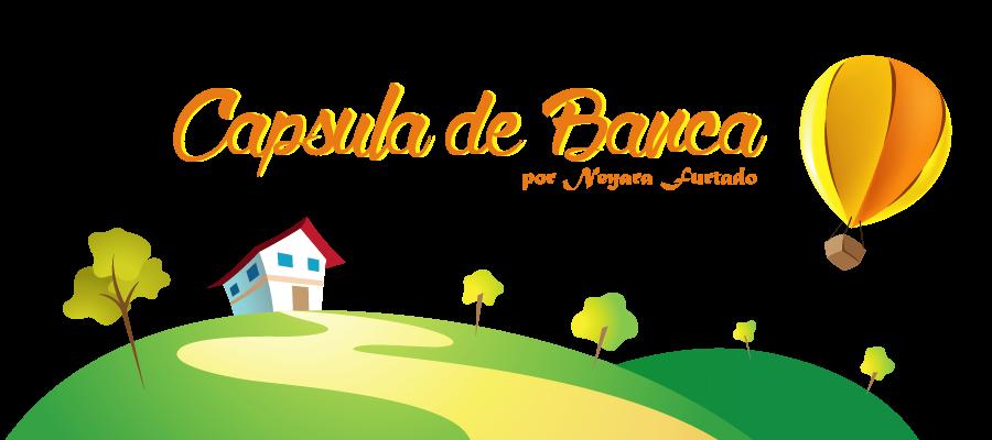 Capsula de Banca