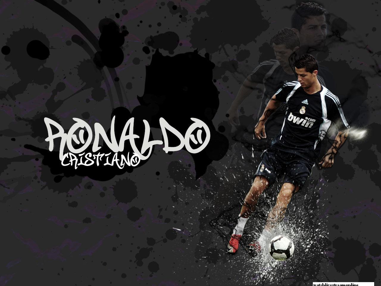 http://4.bp.blogspot.com/-iacrRGm7ISo/UDslUzGT_EI/AAAAAAAAAmg/HNkktcJsiic/s1600/Cristiano-Ronaldo.jpg