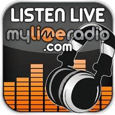 http://www.mylimeradio.com/