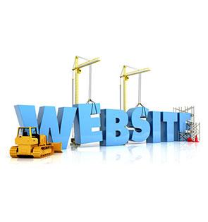 الموقع الرسمى للشركة