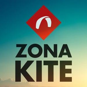____________ZONA KITE_____________