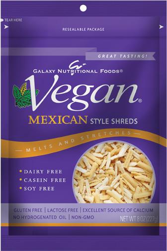 vegan cooking for carnivores pdf