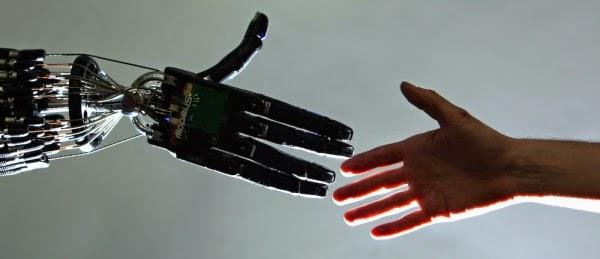 robot-ai-economy-automation-future-pew-r