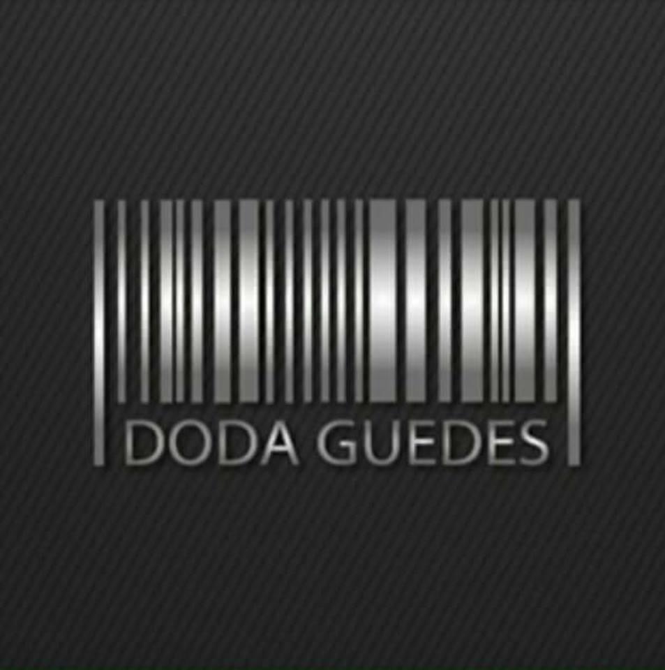 Doda Guedes Beauty Artist