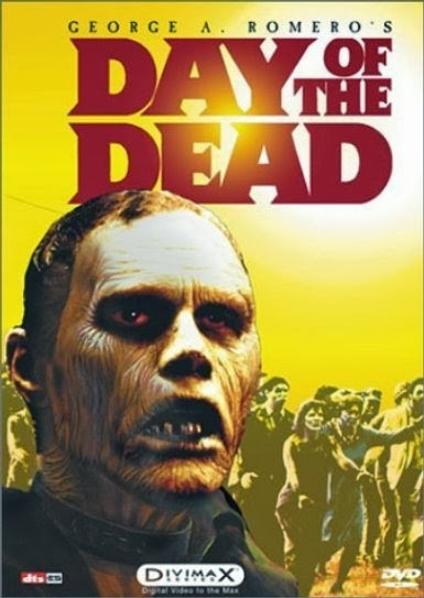 Day-of-the-Dead-on-DVD-1985-Original-Zom