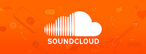 BLOG and soundcloud