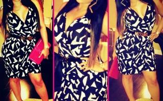 Fashion Crackheads: Fashion Tips 101: Curvy-lious Girls