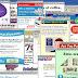 Tổng hợp các loại Code Popup quảng cáo cho website - Blogspot